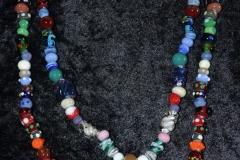 viking beads - 1